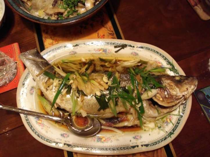 steamed fish IMG_20170815_205550 (1)