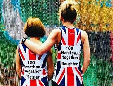 New York - 100th marathon - web