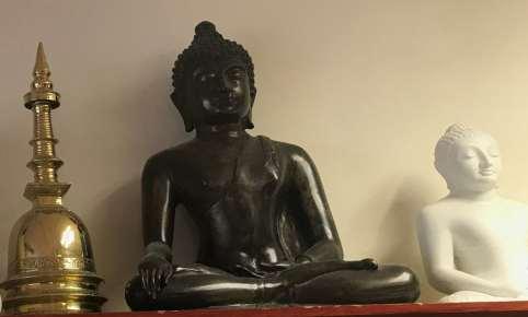 Buddha statue 1_ web