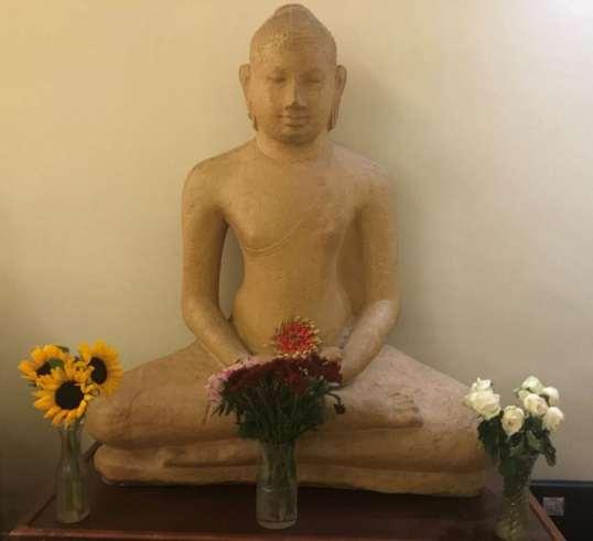 Buddha statue 4__web