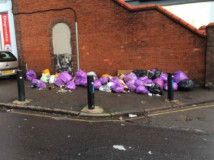 Rubbish bags__web