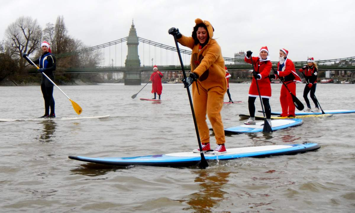 Christmas paddle 4 web