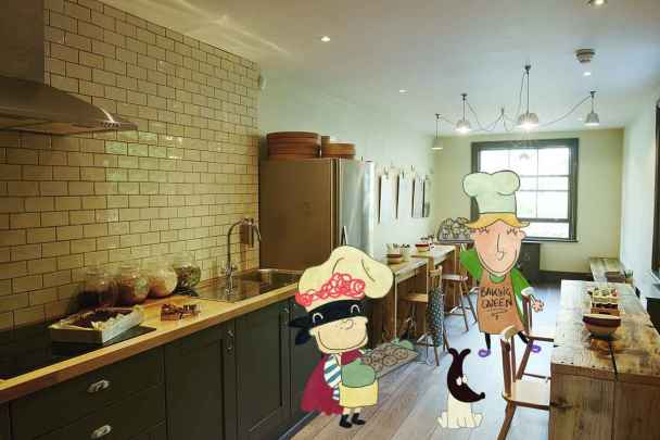 Kens cooking school flat (1)__web