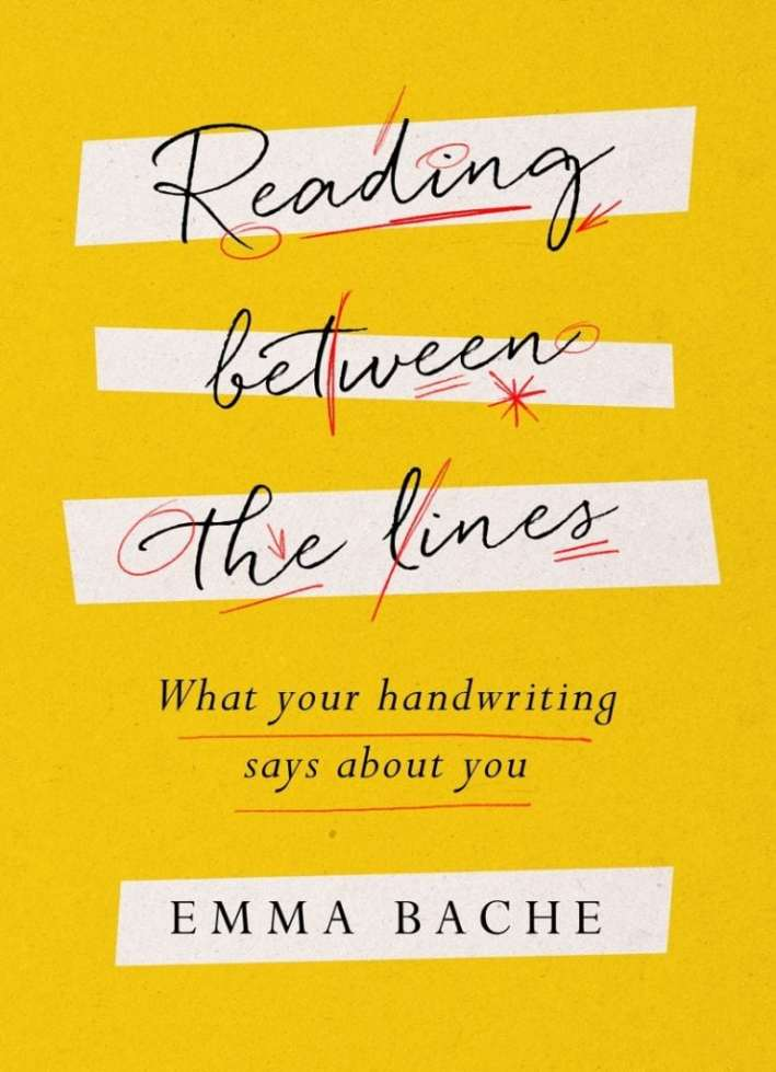 Reading Between the Lines cover image (3)