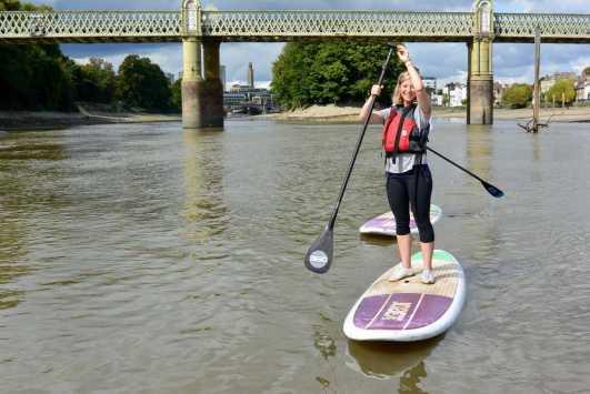 Thames 2 web