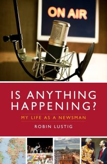 Robin Lustig book 2