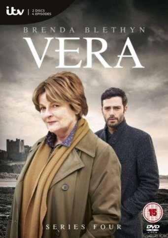 Vera 4