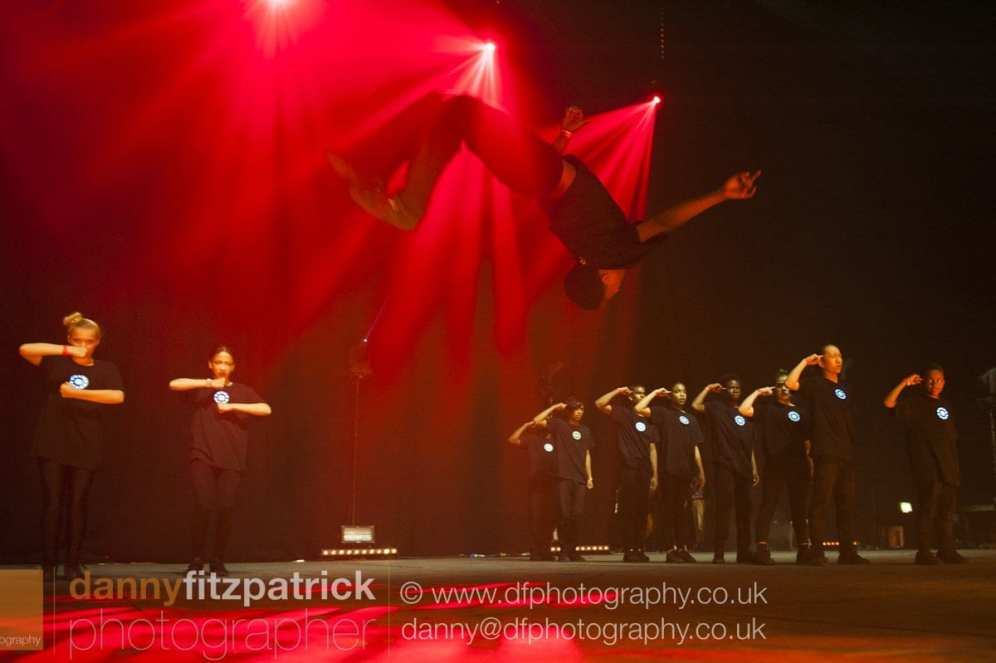 IMD Winning Performance Street Dance XXL Wembley2__web