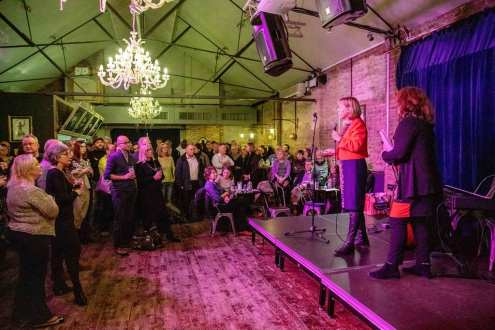The Chiswick Calendar party 2019 (18)