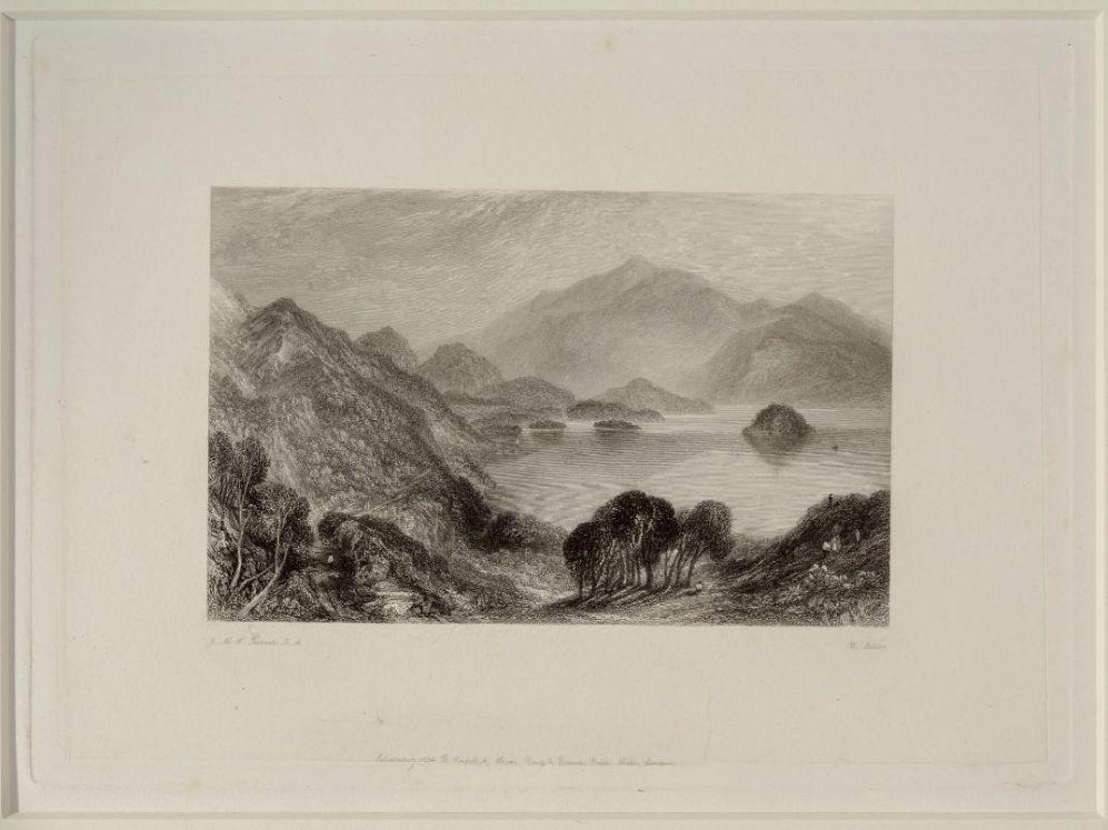 Turner illustration 2_web