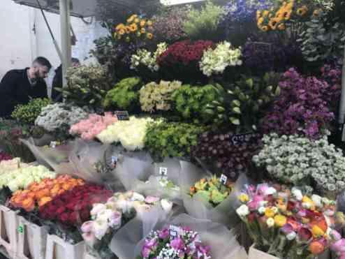 Flower stall 2__web
