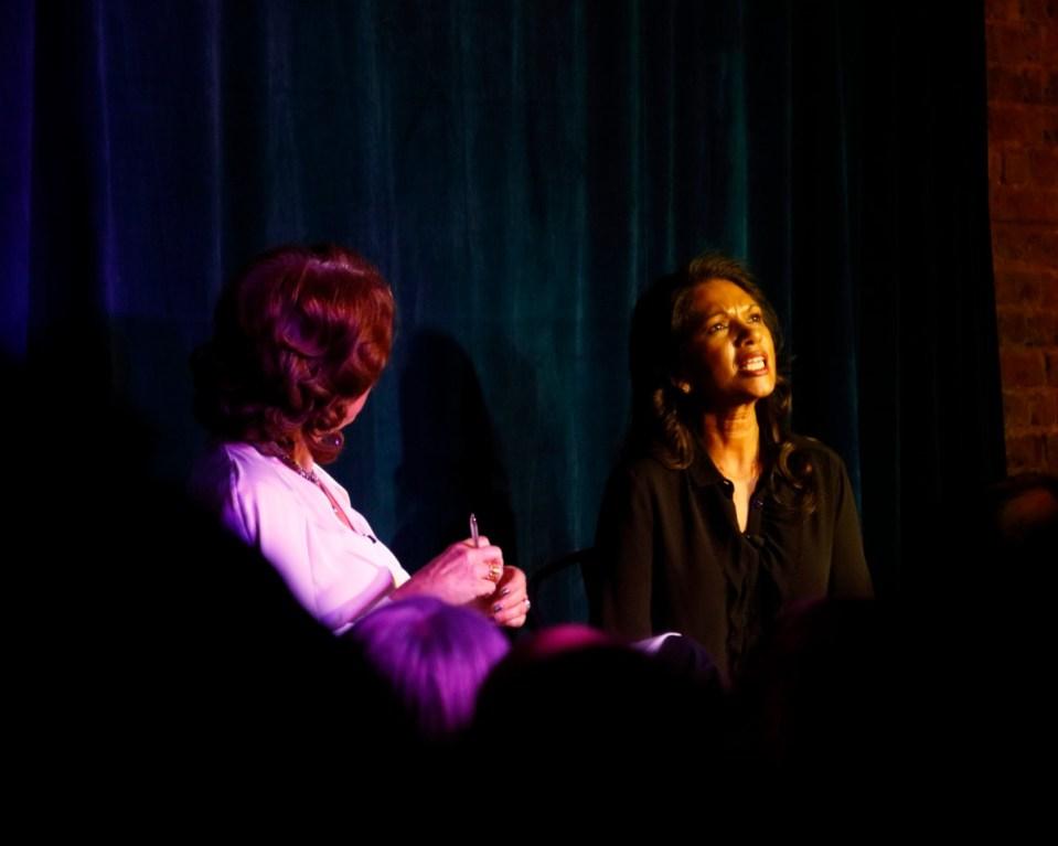 Jo Coburn & Gina Miller 1_web