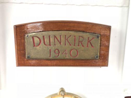 Dunkirk plaque_web