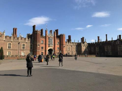 Hampton Court trip 2_web
