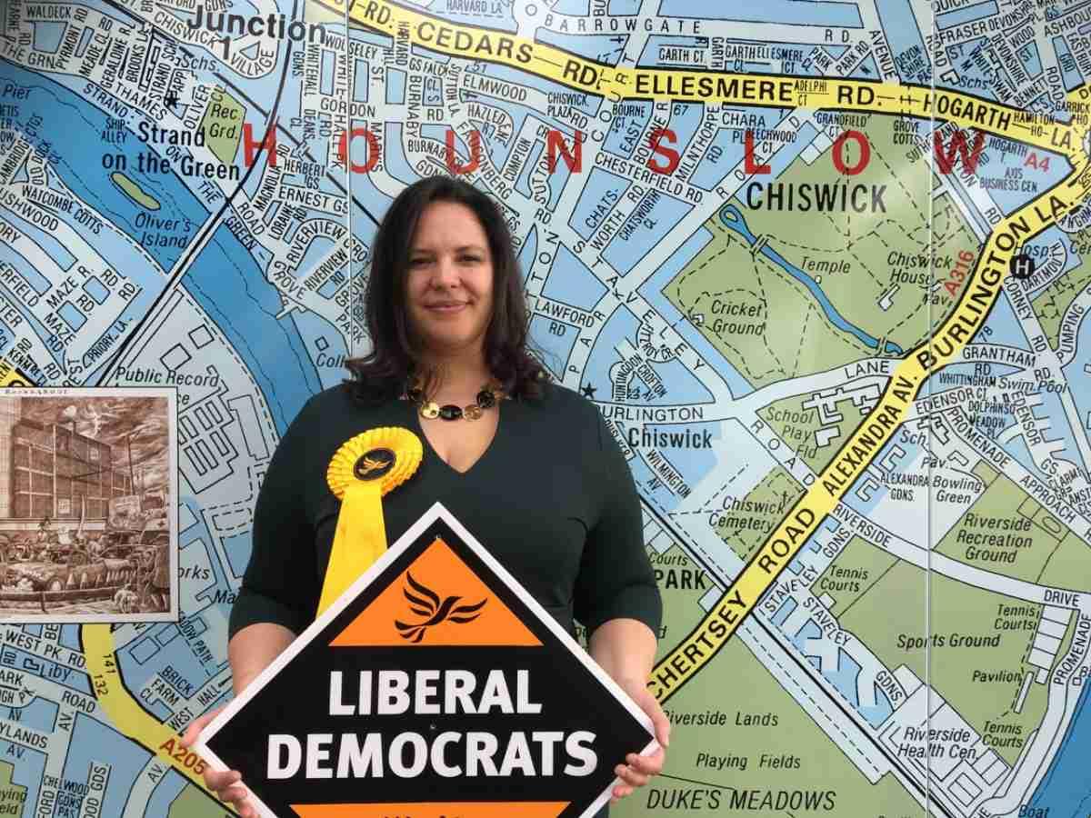 Helen Cross & Lib Dems, Picture 3__web