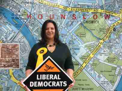 Helen Cross & Lib Dems, Picture 3__web