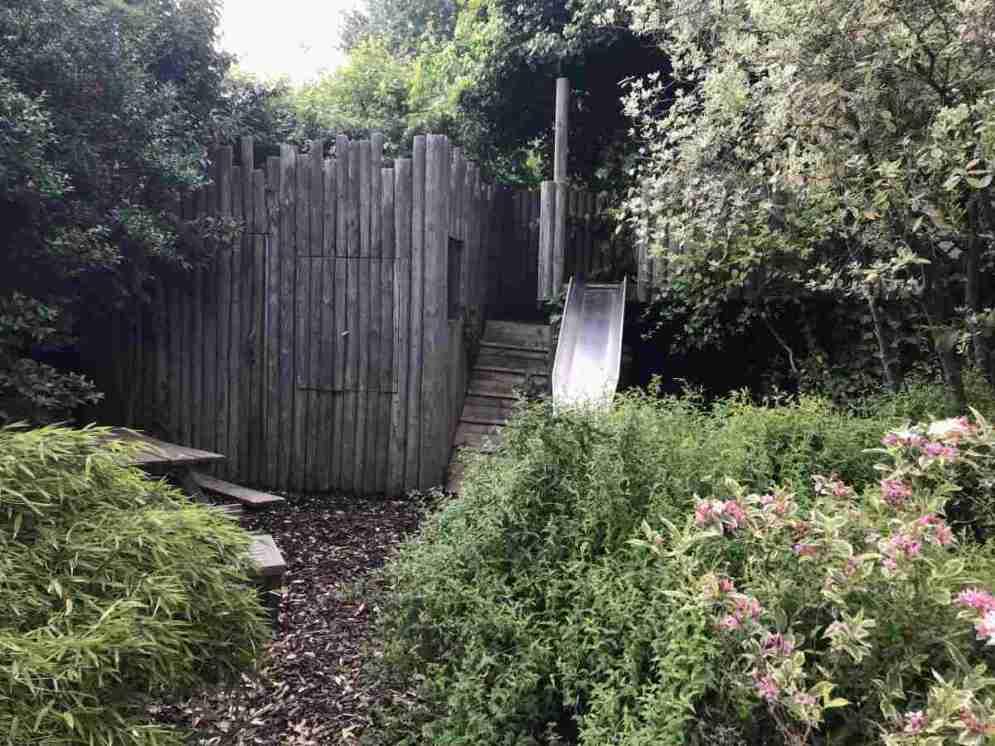 Tracy & Ian's garden 14__web