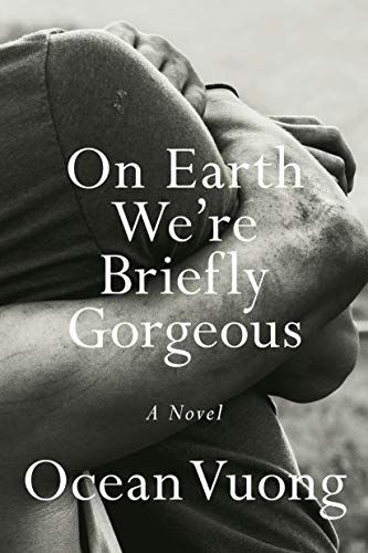 On-Earth-Were-Briefly-Gorgeous-web
