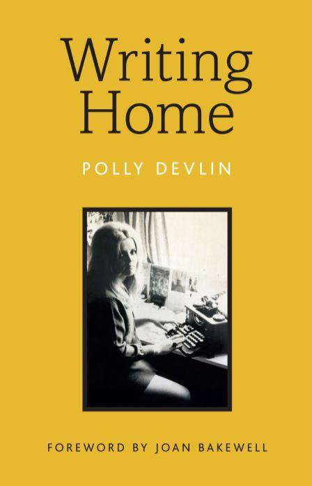 Polly-Devlin-Book-jacket_web