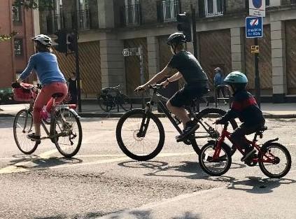 Cycles_crop