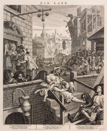 William-Hogarth-Gin-Lane