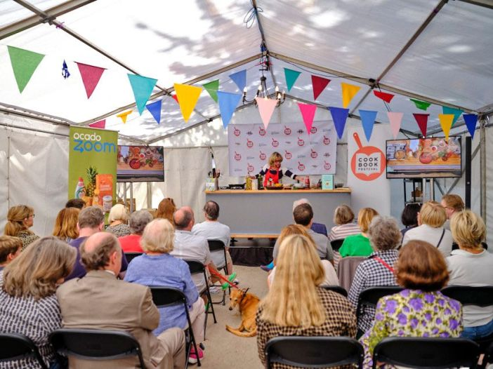 Cookbook-Festival-2019-0216