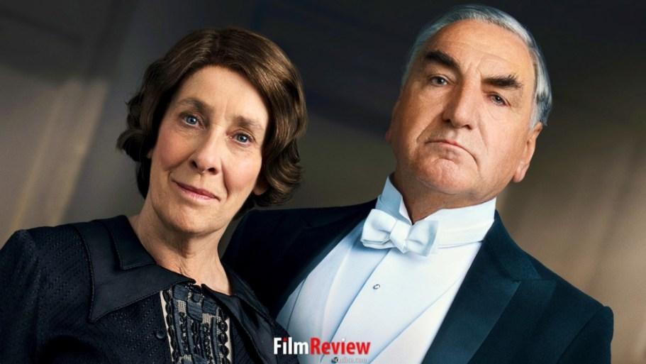 Downton Abbey publicity shot 4__web
