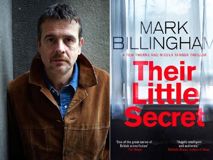 Mark-Billingham-Their-Little-Secret_web