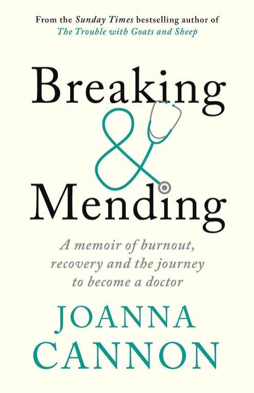 breaking-and-mending-273686270