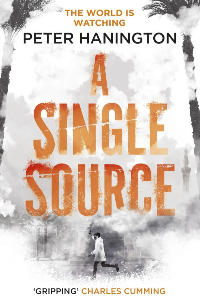 A Sinlge Source cover_web