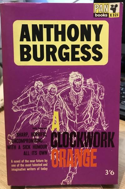 Anthony Burgess_web