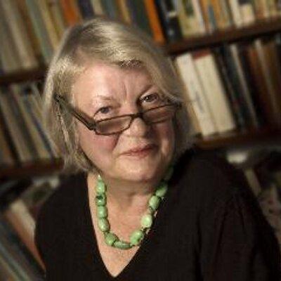 Lynne Barber