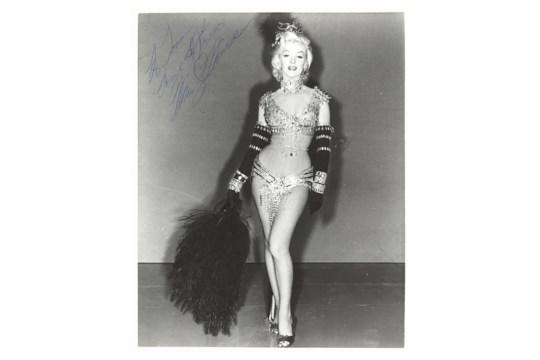Marilyn-BW-3-1