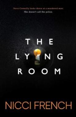 The Lying Room, Nicci French