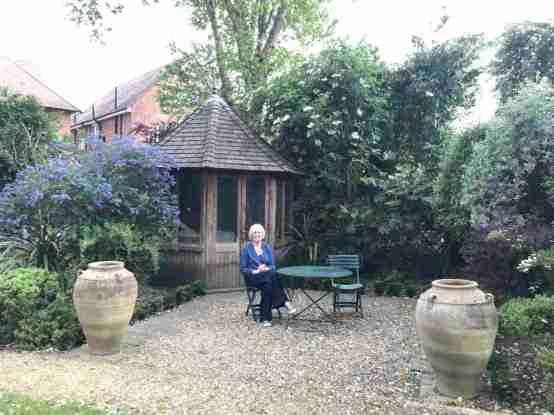 Tracy & Ian's garden 22__web