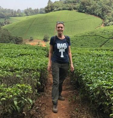 Zoe_web - Kenya