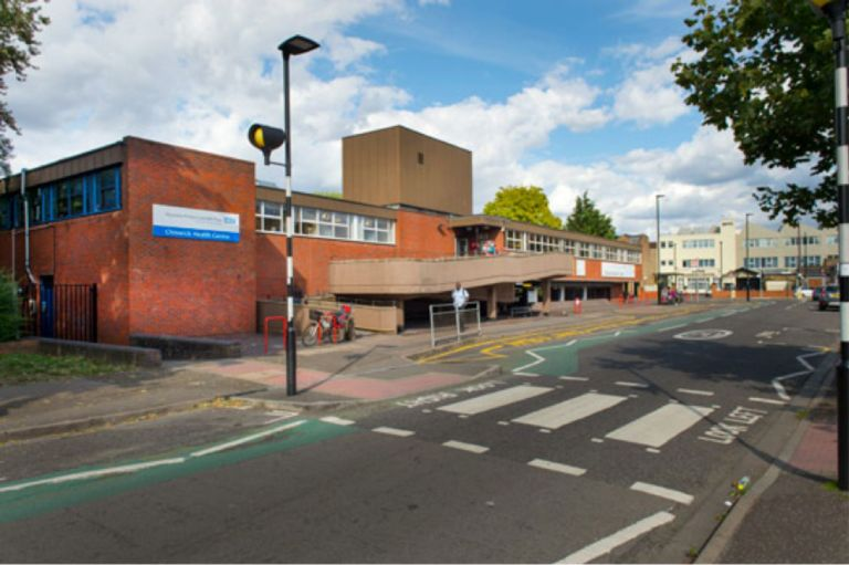 chiswick-health-centre-1