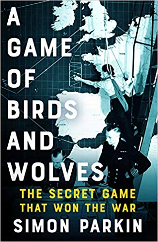 A Game of Birds and Wolves_web