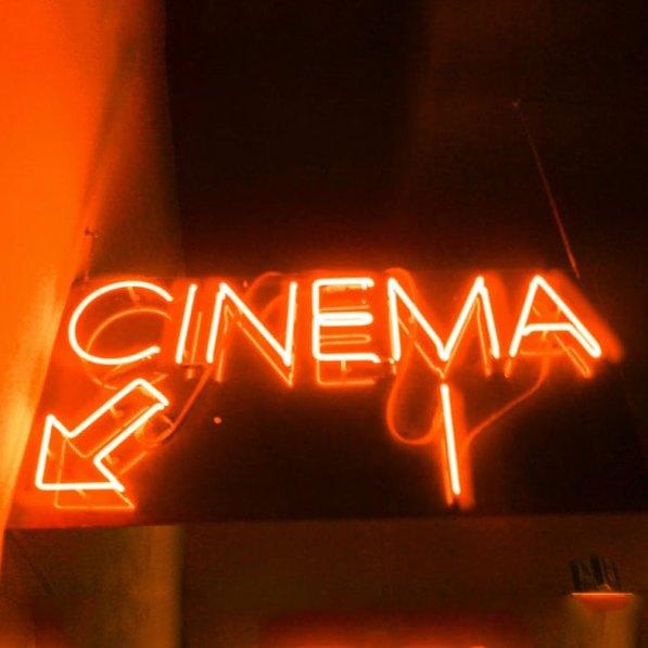 Cinema-Sign-square