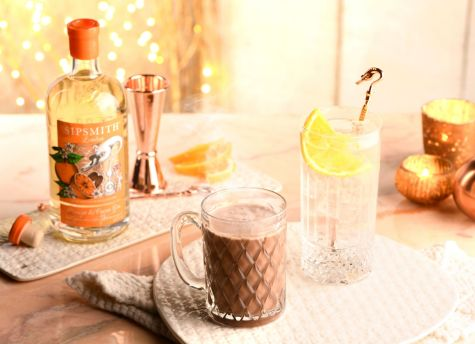 Orange&Cacao-Hot-Chocolate-and-G&T
