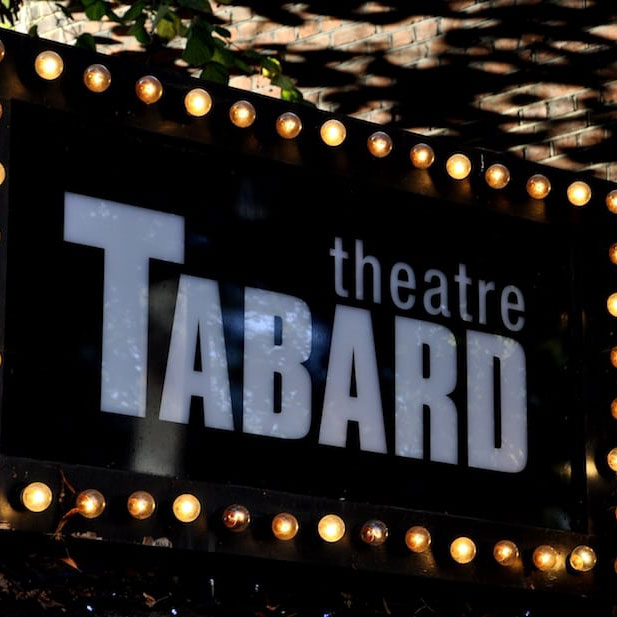 The-Tabard-Theatre-sign-square