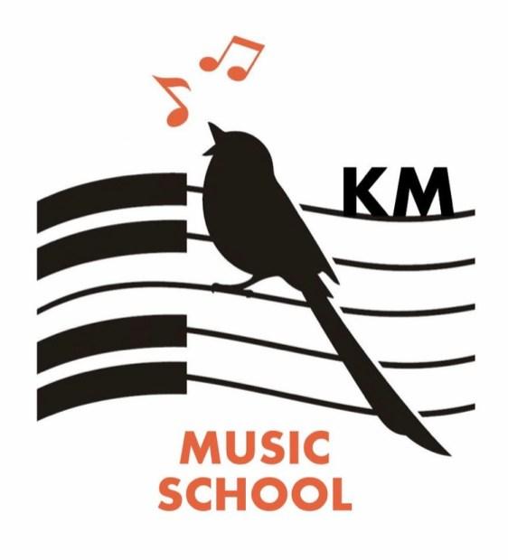 KM Music School