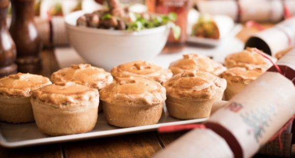 pies-and-crackers