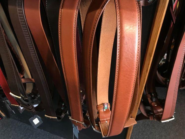 LA Menswear belts_web