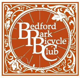 BPBC logo