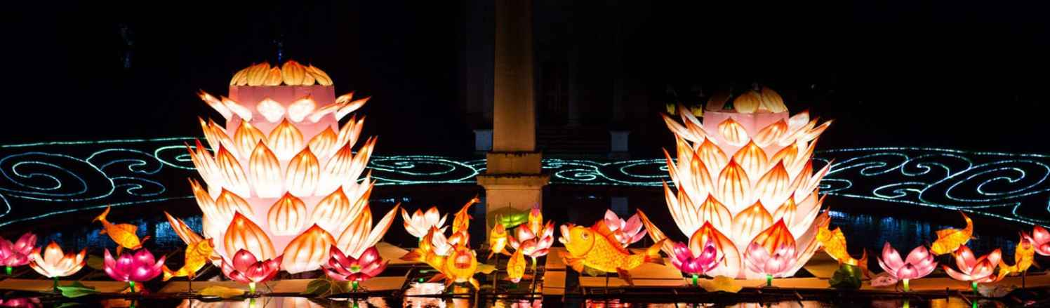 Magical-Lantern-Festival-Event-Chiswick-House-Gardens