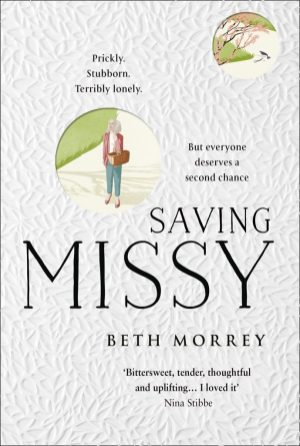 Saving-Missy-by-Beth-Morrey-689x1024