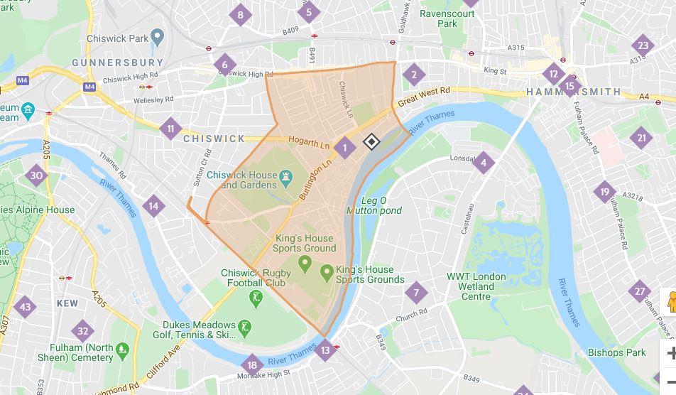 Capture-Map-of-St-Nicholas-parish 2