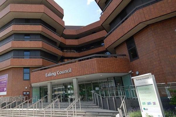 Ealing-Council sm
