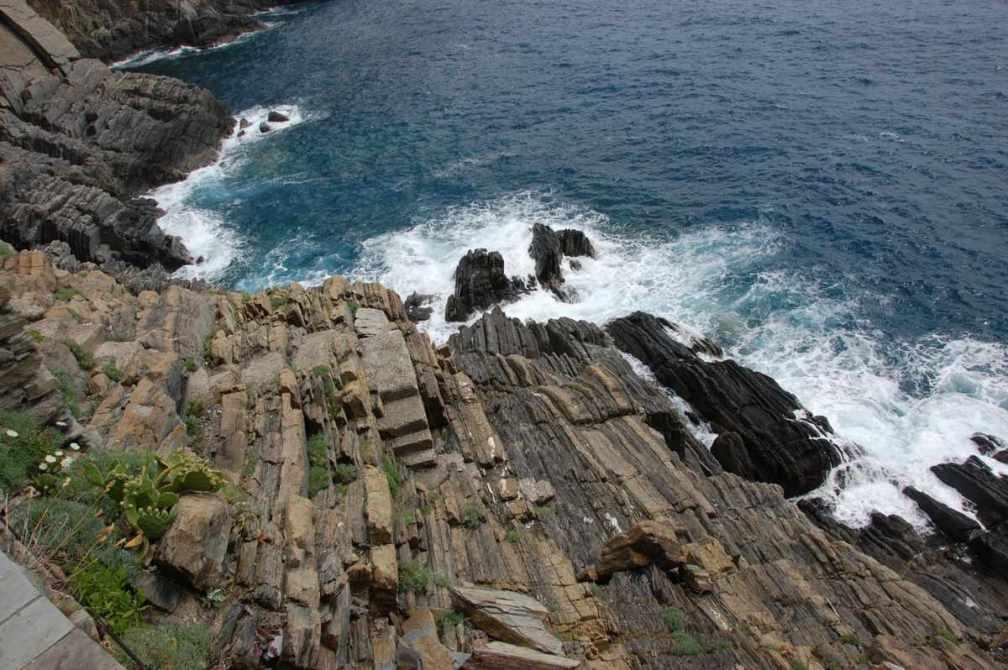 Landscapes-Seascapes-8